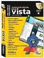 İnteraktif Eğitim Vista