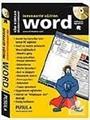 İnteraktif Eğitim Word