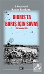 Kıbrıs'ta Barış İçin Savaş