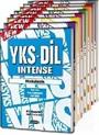 ELT More and More English YKS-DİL Intense Modül Set 7 Kitap