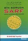 Bin Soruda Sarf
