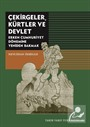 Çekirgeler, Kürtler ve Devlet