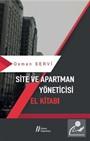 Site ve Apartman Yöneticisi El Kitabı