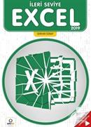 İleri Seviye Excel