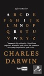 Aforizmalar / Charles Darwin