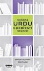 Çağdaş Urdu Edebiyatı Seçkisi