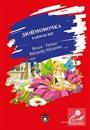Parmak Kız Rusça Türkçe Bakışımlı Hikayeler