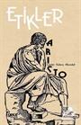 Aristo Etikler