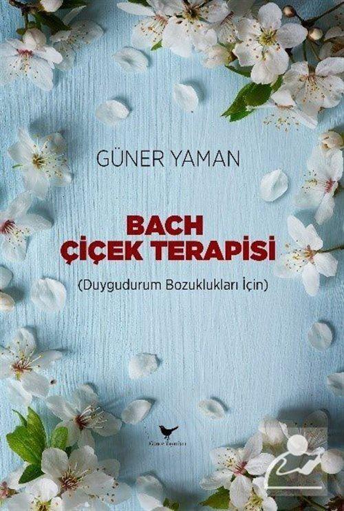 Bach Çiçek Terapisi