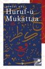 Huruf-u Mukattaa