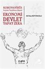 Koronavirüs Sonrası Yenidünya Düzeni Ekonomi-Devlet-Yapay Zeka