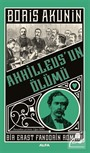 Akhilleus'un Ölümü