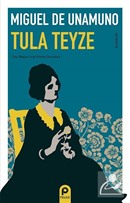Tula Teyze