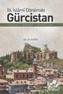 İlk İslami Dönemde Gürcistan