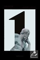 Felsefe Tarihi / Antik Yunan
