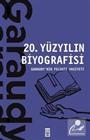 20. Yüzyılın Biyografisi / Garaudy'nin Felsefi Vasiyeti
