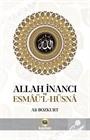 Allah İnancı ve Esmaü'l-Hüsna