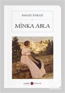 Minka Abla (Cep Boy) (Tam Metin)
