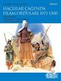 Haçlılar Çağı'nda İslam Orduları (1071-1300)