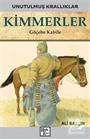 Unutulmuş Krallıklar - Kimmerler