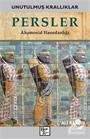 Unutulmuş Krallıklar - Persler