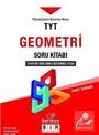 TYT Geometri Soru Kitabı