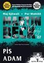 Pis Adam / Martin Beck 7