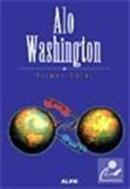 Alo Washington