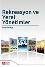 Rekreasyon ve Yerel Yönetimler