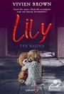Lily / Tek Başına