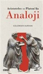 Aristoteles ve Platon'da Analoji