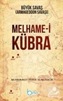 Melhame-i Kübra Büyük Savaş ( Armageddon Savaşı )