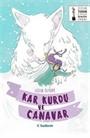 Kar Kurdu ve Canavar