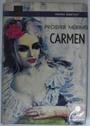 Carmen 12-G-16