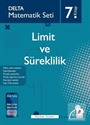 Matematik Seti 7. Kitap Limit ve Süreklilik