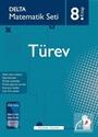 Matematik Seti 8. Kitap Türev