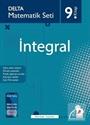 Matematik Seti 9. Kitap İntegral