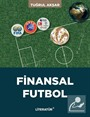 Finansal Futbol