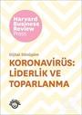 Koronavirüs: Liderlik ve Toparlanma