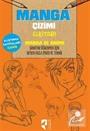 Manga Çizimi El Kitabı
