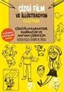 Çizgi Film ve İllüstrasyon El Kitabı