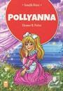 Pollyanna / Gençlik Dizisi