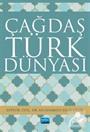 Çağdaş Türk Dünyası