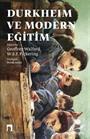 Durkheim ve Modern Eğitim