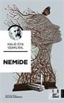 Nemide