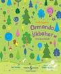 Hadi Gezelim Ormanda İlkbahar / Ara-Bul Kitabı