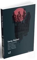 Saray Rejimi