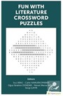 Fun With Literature Crossword Puzzles