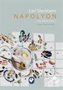 Napolyon