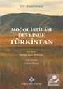 Moğol İstilası Devrinde Türkistan
